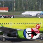 Пассажиропоток аэропорта Домодедово на международных направлениях в мае вырос на треть