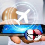 Как заказать частный самолет в аэропорту Домодедово